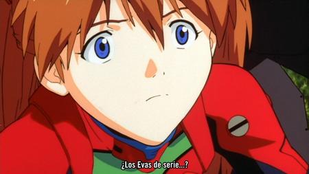 Neon Genesis Evangelion Platinum 'The End of Evangelion'_001_39262