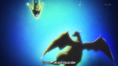 Pokemon Origen - 01_001_120174