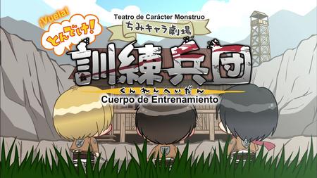 Shingeki no Kyojin Special - Chimi-Chara Movie 01_001_208