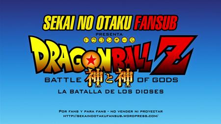 Dragon Ball Z - La Batalla contra los Dioses (1920x1080)_001_5524