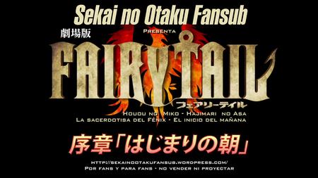 Fairy Tail Houou no  Miko - Hajimari  no Asa (BD 1920x1080)_001_1054