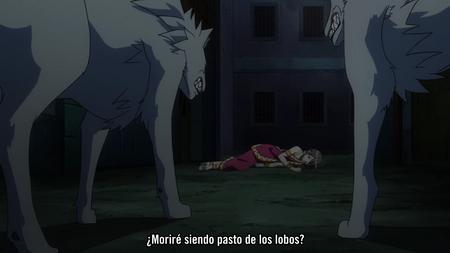 Fairy Tail Houou no  Miko - Hajimari  no Asa (BD 1920x1080)_001_10667