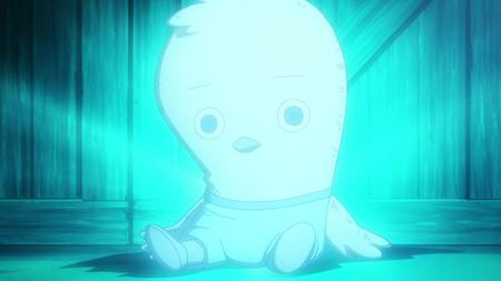 Fairy Tail Houou no  Miko - Hajimari  no Asa (BD 1920x1080)_001_3741