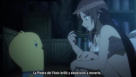Fairy Tail Houou no  Miko - Hajimari  no Asa (BD 1920x1080)_001_4784