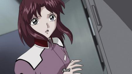 Kidou Senshi Gundam SEED - 15+ (BD 1920x1080)_001_26569