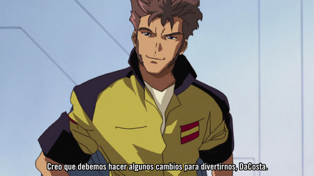 Kidou Senshi Gundam SEED - 15+ (BD 1920x1080)_001_27595