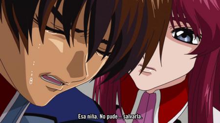 Kidou Senshi Gundam SEED - 15+ (BD 1920x1080)_001_29737