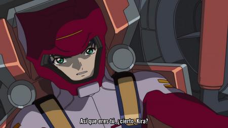 Kidou Senshi Gundam SEED - 15+ (BD 1920x1080)_001_9448