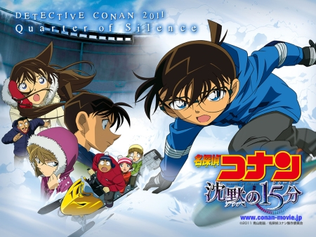 detective-conan-movie-15-quarter-of-silence-2011