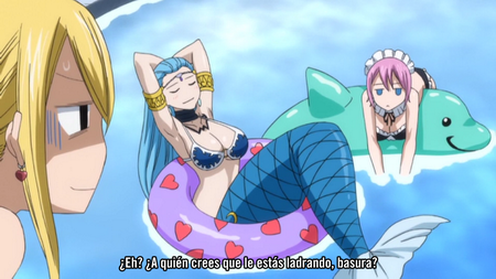 Fairy tail OVA - 05 (BD 1920x1080)_001_13009