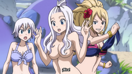 Fairy tail OVA - 05 (BD 1920x1080)_001_14116