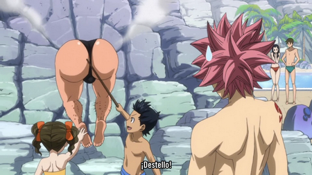 Fairy tail OVA - 05 (BD 1920x1080)_001_21989