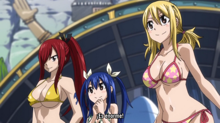 Fairy tail OVA - 05 (BD 1920x1080)_001_3699