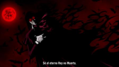 Hellsing Ultimate - OVA 01 (BD 1920x1080)_001_57512