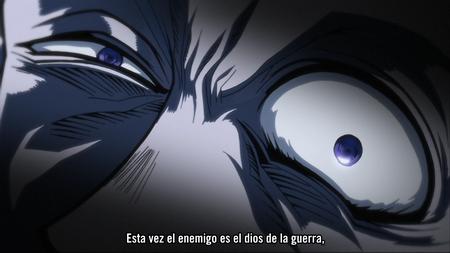 Hellsing Ultimate - OVA 04 (BD 1920x1080)_001_38629