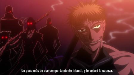 Hellsing Ultimate - OVA 04 (BD 1920x1080)_001_4704