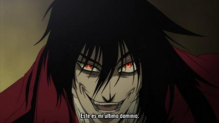 Hellsing Ultimate - OVA 04 (BD 1920x1080)_001_7302