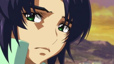 Kidou Senshi Gundam SEED - 28 (BD 1920x1080)_001_29908