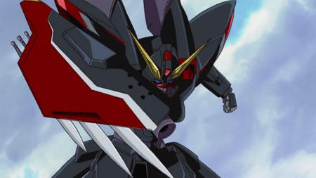 Kidou Senshi Gundam SEED - 29 (BD 1920x1080)_001_27083