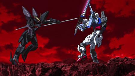 Kidou Senshi Gundam SEED - 29 (BD 1920x1080)_001_30720