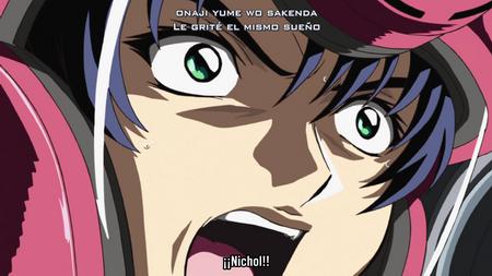 Kidou Senshi Gundam SEED - 29 (BD 1920x1080)_001_31895