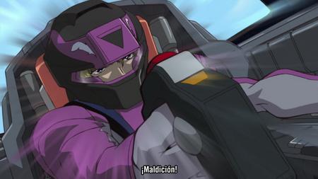 Kidou Senshi Gundam SEED - 35 (BD 1920x1080)_001_21420