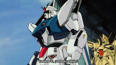 Kidou Senshi Gundam F91 (BD 1920x1080)_001_109381