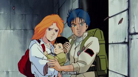 Kidou Senshi Gundam F91 (BD 1920x1080)_001_13906