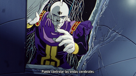 Kidou Senshi Gundam F91 (BD 1920x1080)_001_154065