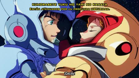Kidou Senshi Gundam F91 (BD 1920x1080)_001_166734