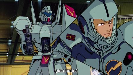 Kidou Senshi Gundam F91 (BD 1920x1080)_001_25805