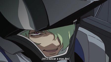 Kidou Senshi Gundam SEED - 40 (BD 1920x1080)_001_654