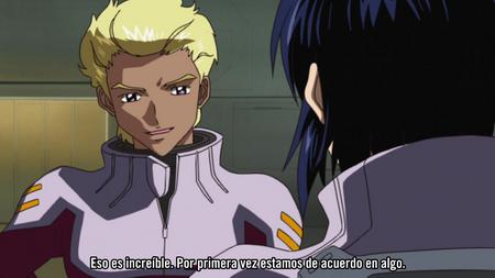 Kidou Senshi Gundam SEED - 40 (BD 1920x1080)_001_6868