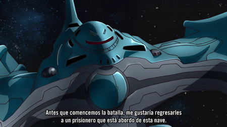 Kidou Senshi Gundam SEED - 45 (BD 1920x1080)_001_31347