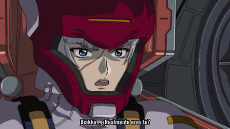 Kidou Senshi Gundam SEED - 45 (BD 1920x1080)_001_316