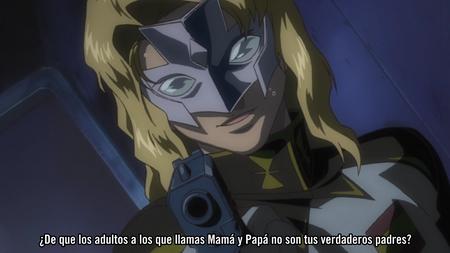 Kidou Senshi Gundam SEED - 45 (BD 1920x1080)_001_4678
