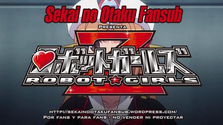 Robot Girls Z - 00_001_1681