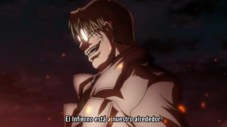 Hellsing Ultimate - OVA 07 (BD 1920x1080)_001_63407