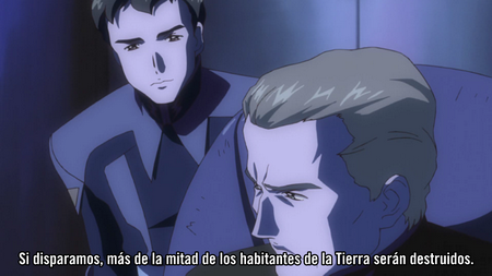 Kidou Senshi Gundam SEED - 49 (BD 1920x1080)_001_18321