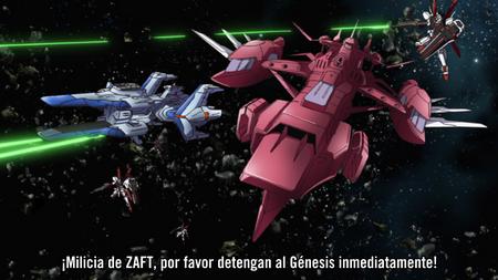 Kidou Senshi Gundam SEED - 49 (BD 1920x1080)_001_329