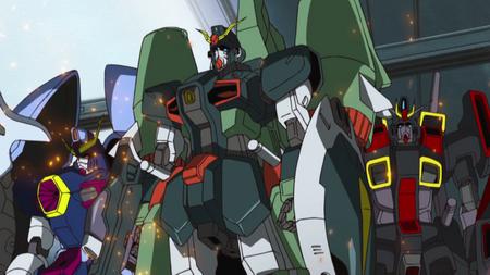 Kidou Senshi Gundam SEED Destiny - 01 (BD 1920x1080)_001_23137