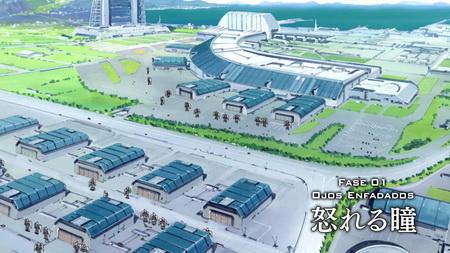 Kidou Senshi Gundam SEED Destiny - 01 (BD 1920x1080)_001_8659