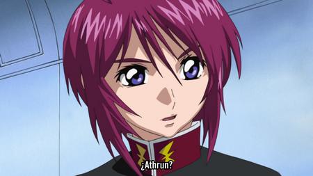 Kidou Senshi Gundam SEED Destiny - 02 (BD 1920x1080)_001_30902