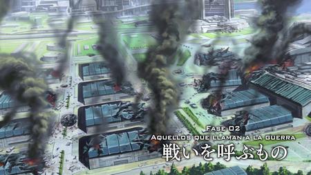 Kidou Senshi Gundam SEED Destiny - 02 (BD 1920x1080)_001_3915