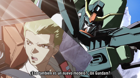 Kidou Senshi Gundam SEED Destiny - 02 (BD 1920x1080)_001_4464