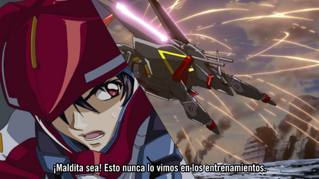 Kidou Senshi Gundam SEED Destiny - 02 (BD 1920x1080)_001_9603