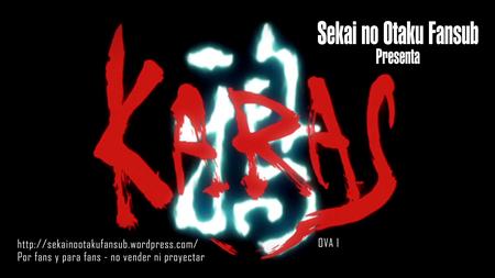 Karas - 01 (BD 1920x1080)_001_11375