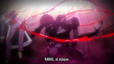 Karas - 01 (BD 1920x1080)_001_32726