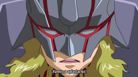 Kidou Senshi Gundam SEED Destiny - 03 (BD 1920x1080)_001_25746