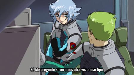Kidou Senshi Gundam SEED Destiny - 03 (BD 1920x1080)_001_27425